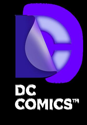 File:Indigo Lantern DC logo.png