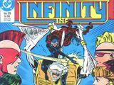 Infinity Inc. Vol 1 29