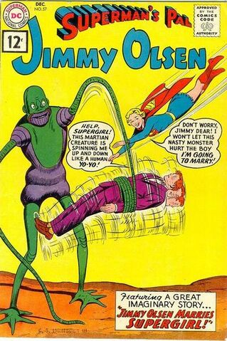 File:Jimmy Olsen Vol 1 57.jpg