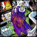 Joker 0128
