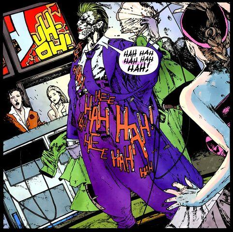 File:Joker 0128.jpg