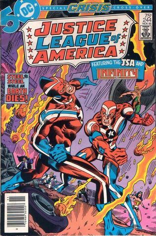 File:Justice League of America 244.jpg