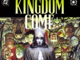 Kingdom Come Vol 1