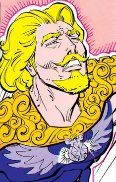 File:Lord Amethyst 001.jpg