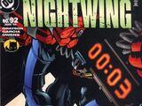 Nightwing Vol 2 92