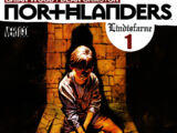 Northlanders Vol 1 9