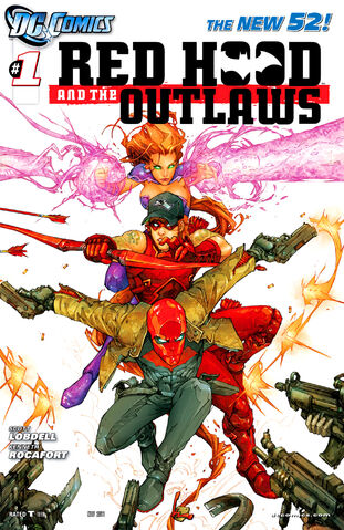 File:Red Hood and the Outlaws Vol 1 1.jpg