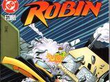 Robin Vol 2 31