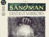 Sandman Vol 2 29