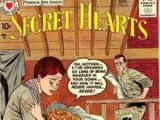 Secret Hearts Vol 1 43