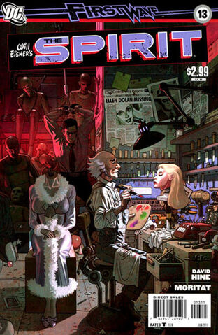 File:Spirit Vol 2 13.jpg