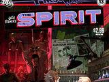 Spirit Vol 2 13
