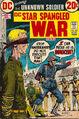 Star-Spangled War Stories Vol 1 165