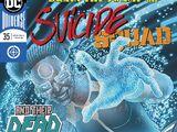 Suicide Squad Vol 5 35