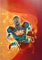 Superman All-Star Superman 006