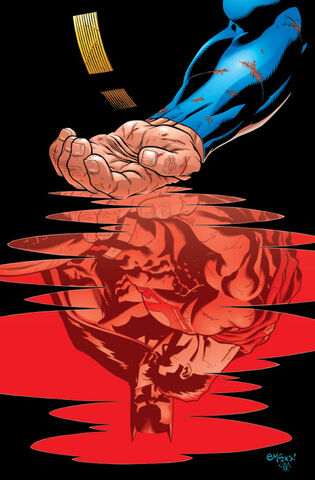 File:Superman Batman Vol 1 2 Textless.jpg