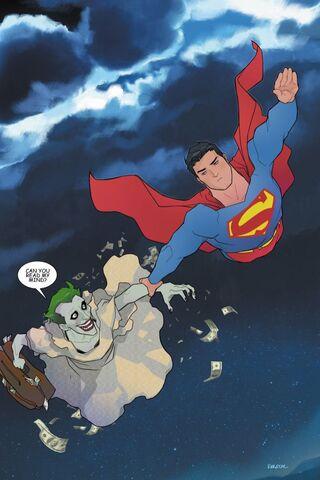 File:Superman Vol 3 41 Textless Joker Variant.jpg