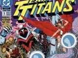 Team Titans Vol 1 5
