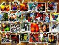 Teen Titans 52 02