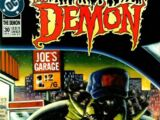 The Demon Vol 3 30