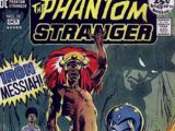 The Phantom Stranger Vol 2 15