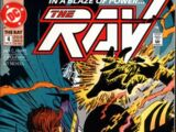 The Ray Vol 1 4