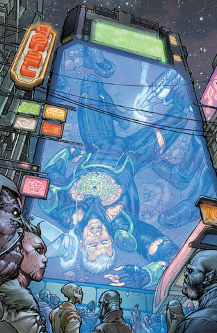 File:Threshold Vol 1 8 Textless.jpg