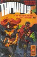 Thrillkiller 1