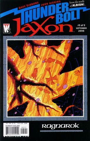 File:Thunderbolt Jaxon 5.jpg