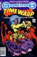 Time Warp 4
