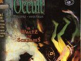 Vertigo Visions: Doctor Occult Vol 1 1