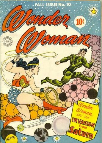 File:Wonder Woman Vol 1 10.jpg