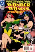 Wonder Woman Vol 2 94