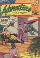 Adventure Comics Vol 1 183