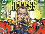 All Access Vol 1 4