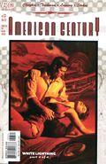American Century 13