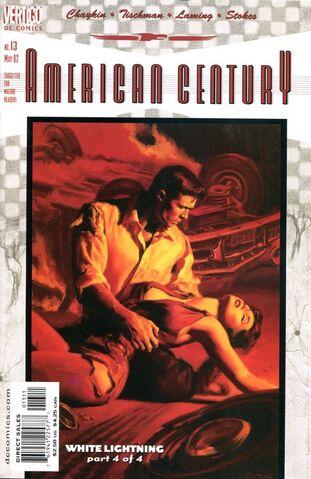 File:American Century 13.jpg
