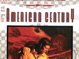 American Century Vol 1 13