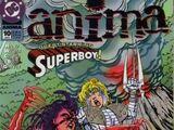 Anima Vol 1 10