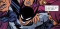 Batman (New Frontier)