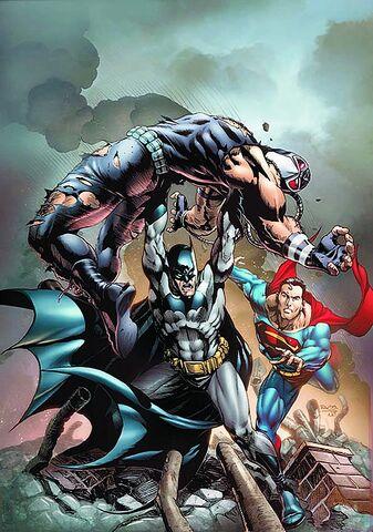 File:Batman 0436.jpg