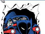 Batman Chronicles Vol 11 (Collected)