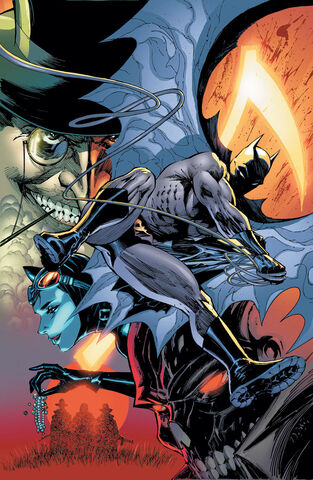 File:Batman Dick Grayson 0021.jpg