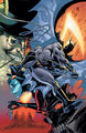 Batman Dick Grayson 0021