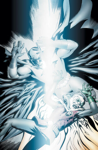 File:Batman Dick Grayson 0058.jpg