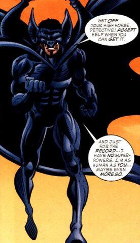 File:Batman Just Imagine 010.jpg