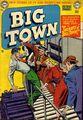 Big Town Vol 1 7