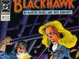 Blackhawk Vol 3 10