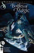 Books of Magic Vol 3 21