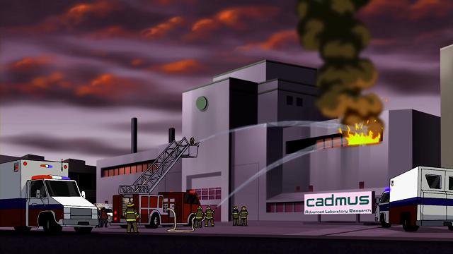File:Cadmus Earth-16 001.jpg
